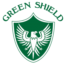 Green Shield Safety
