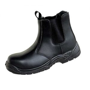 Green Shield safety-boots-shoes-best-Nigeria-Lagos-Port-Harcourt-Abuja-Warri