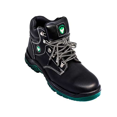 15-b---Green-Shield-Bata-Industrial-safety-shoes-safety-boots-safety-shoes-manufacturer-good-safety-boots